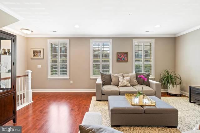 704 Captains Way, PHILADELPHIA, PA 19146 (#PAPH2025772) :: Linda Dale Real Estate Experts