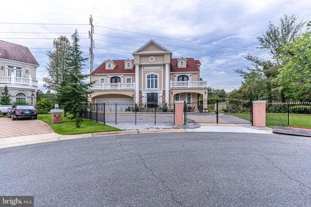 12 Redbud Court, POTOMAC, MD 20854 (#MDMC2014462) :: Dart Homes