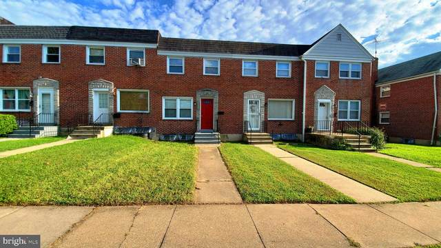 4773 Elison Avenue, BALTIMORE, MD 21206 (#MDBA2011534) :: Pearson Smith Realty