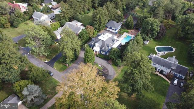 436 Cottage Avenue, EDGEWATER PARK, NJ 08010 (#NJBL2006920) :: Rowack Real Estate Team