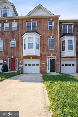 2675 Lubbock Place, WALDORF, MD 20603 (#MDCH2003658) :: Ultimate Selling Team