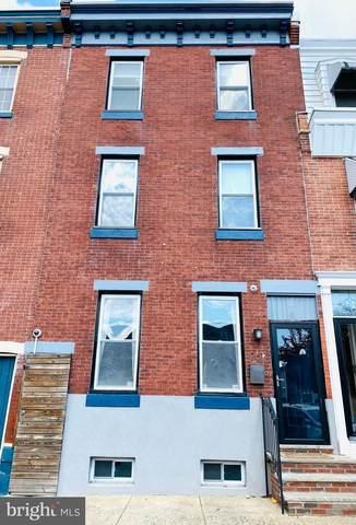 2611 E Lehigh Avenue, PHILADELPHIA, PA 19125 (#PAPH2029938) :: New Home Team of Maryland