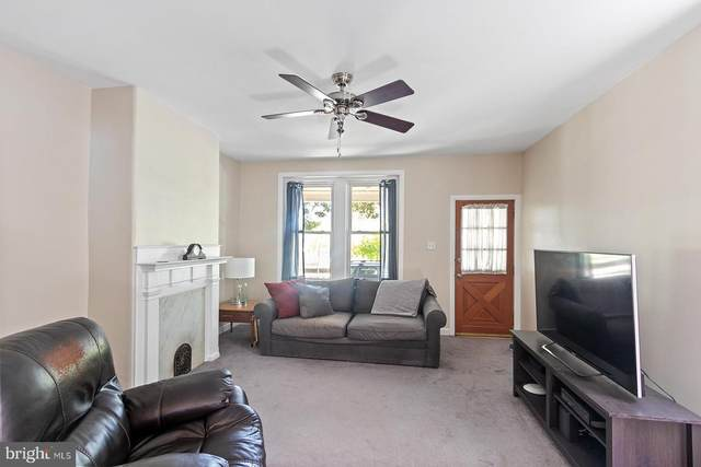 542 Righter Street, PHILADELPHIA, PA 19128 (#PAPH2030614) :: Tom Toole Sales Group at RE/MAX Main Line