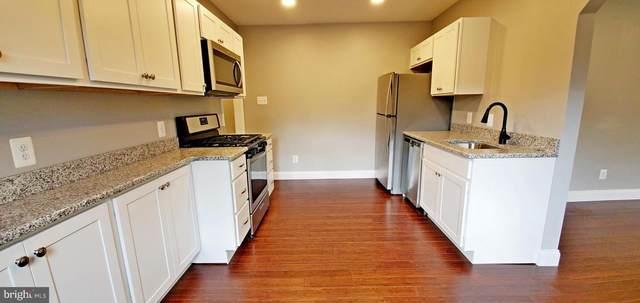 4 Remington Avenue, MOUNT EPHRAIM, NJ 08059 (MLS #NJCD2008296) :: Kiliszek Real Estate Experts