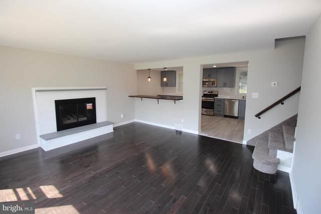 221 Robin Hood Lane, ASTON, PA 19014 (MLS #PADE2008474) :: Kiliszek Real Estate Experts