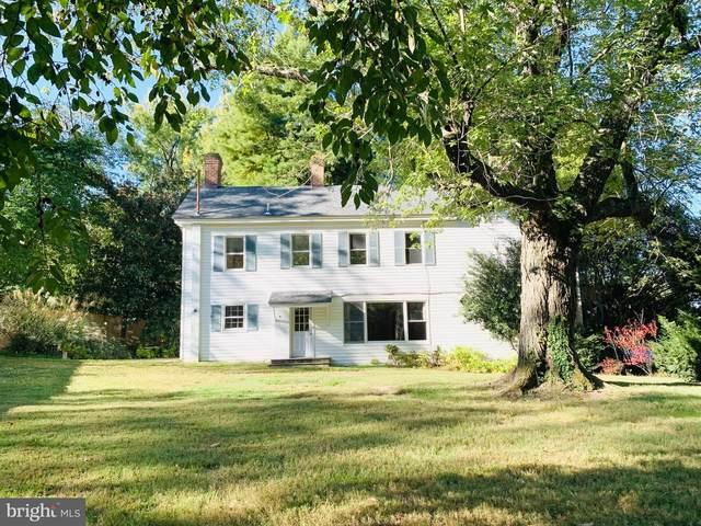 554 Main Street, CHURCH HILL, MD 21623 (#MDQA2001184) :: Colgan Real Estate