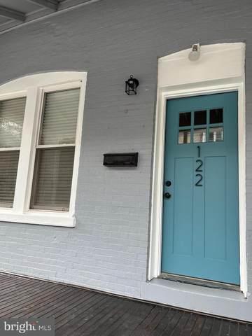 122 Coral Street, LANCASTER, PA 17603 (#PALA2006290) :: Linda Dale Real Estate Experts