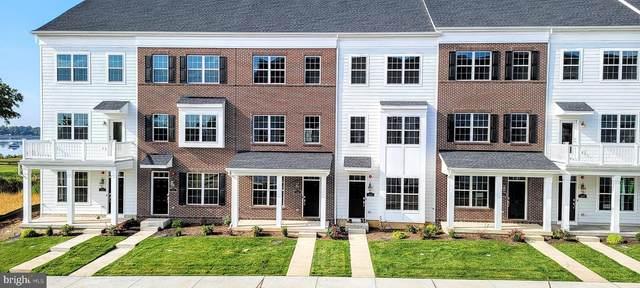 104 Waterside Mews, BENSALEM, PA 19020 (#PABU2009522) :: Linda Dale Real Estate Experts