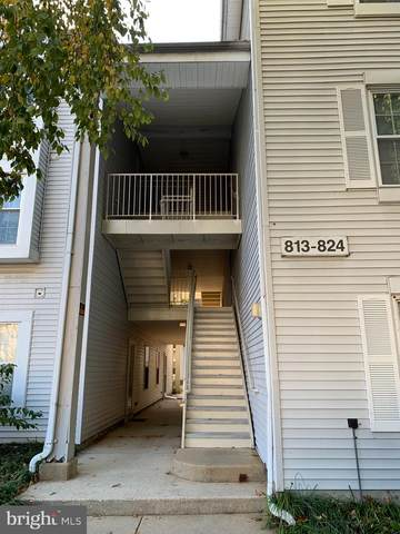 818 Willings Way #818, NEW CASTLE, DE 19720 (#DENC2009052) :: The Charles Graef Home Selling Team