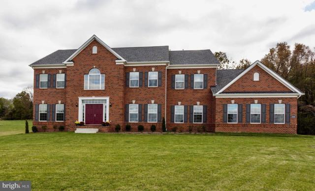 13609 Kings Isle Court, BOWIE, MD 20721 (#1000035319) :: Remax Preferred | Scott Kompa Group