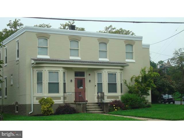 844 Centre Avenue, READING, PA 19601 (#1000258485) :: REMAX Horizons