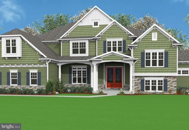 0 Willow Creek Lane, HUMMELSTOWN, PA 17036 (#1000780279) :: Benchmark Real Estate Team of KW Keystone Realty