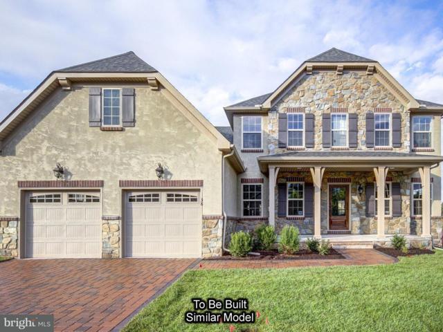 0 Creek Crossing Drive, HARRISBURG, PA 17111 (#1000780737) :: Colgan Real Estate