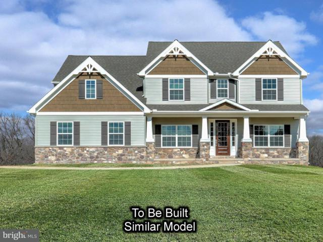 0 Freys Road, ELIZABETHTOWN, PA 17022 (#1000783755) :: The Heather Neidlinger Team With Berkshire Hathaway HomeServices Homesale Realty