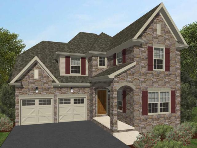 0 Royer Drive, LANCASTER, PA 17601 (#1000783801) :: The Jim Powers Team