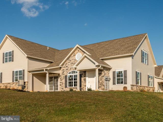 183 Dolomite Drive 37D, YORK, PA 17408 (#1000784783) :: The Joy Daniels Real Estate Group