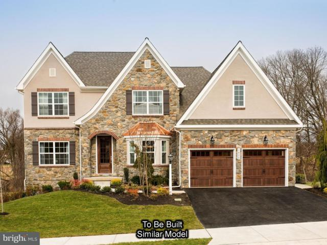0 Spring Meadows Road Tbd, MANCHESTER, PA 17347 (#1000785831) :: Benchmark Real Estate Team of KW Keystone Realty