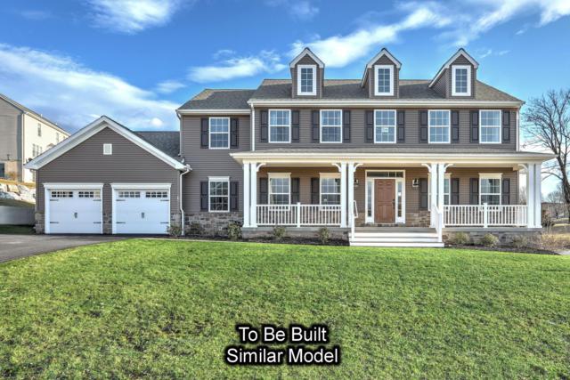 0 Surrey Lane, YORK, PA 17402 (#1000786029) :: The Joy Daniels Real Estate Group