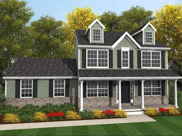 0 Surrey Lane, YORK, PA 17402 (#1000786141) :: The Joy Daniels Real Estate Group