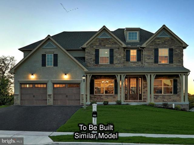 0 Gardenia Drive, WINDSOR, PA 17366 (#1000786355) :: Benchmark Real Estate Team of KW Keystone Realty