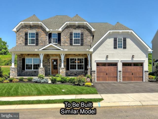 0 Iroquois Drive, YORK, PA 17406 (#1000786541) :: Benchmark Real Estate Team of KW Keystone Realty