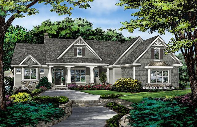 103 A Mountain Lane, LEBANON, PA 17042 (#1000789087) :: Liz Hamberger Real Estate Team of KW Keystone Realty