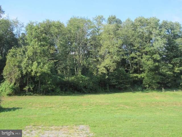 00 Sides Mill, STRASBURG, PA 17579 (#1002666373) :: The Joy Daniels Real Estate Group
