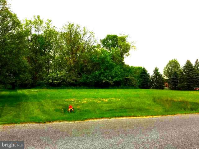 Lot # 19 State Avenue, CARLISLE, PA 17013 (#1002668487) :: The Heather Neidlinger Team With Berkshire Hathaway HomeServices Homesale Realty