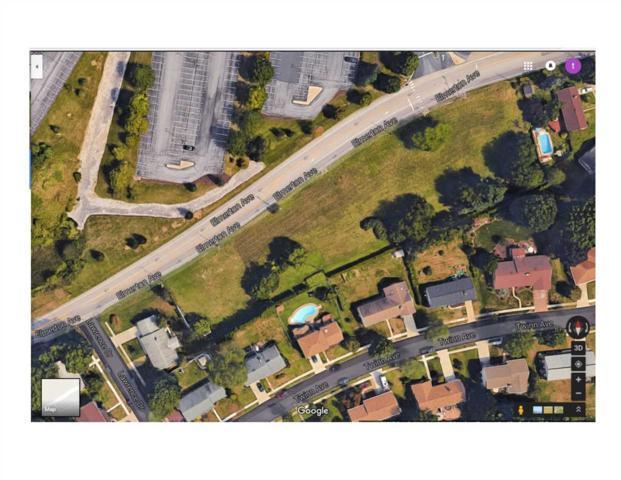 3205 Elmerton Avenue #13, HARRISBURG, PA 17109 (#1002671869) :: The Craig Hartranft Team, Berkshire Hathaway Homesale Realty