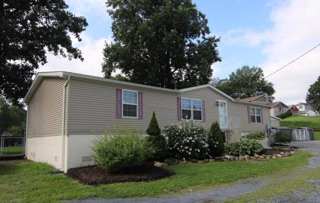 727 E Main Street, MIDDLETOWN, PA 17057 (#1000088116) :: The Heather Neidlinger Team With Berkshire Hathaway HomeServices Homesale Realty