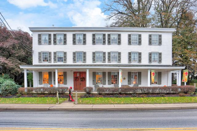 2092 Main Street, NARVON, PA 17555 (#1000092066) :: The John Kriza Team