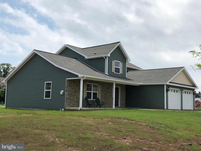 177 Masters Drive, DENVER, PA 17517 (#1000093382) :: The Joy Daniels Real Estate Group
