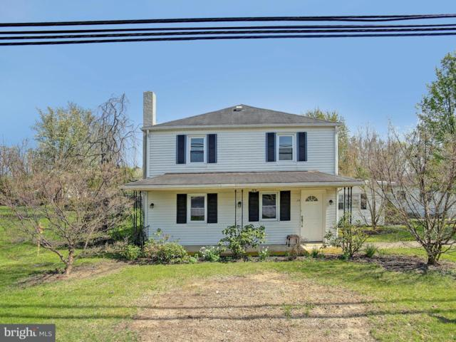 19 Texaco Road, MECHANICSBURG, PA 17050 (#1000100594) :: The Joy Daniels Real Estate Group