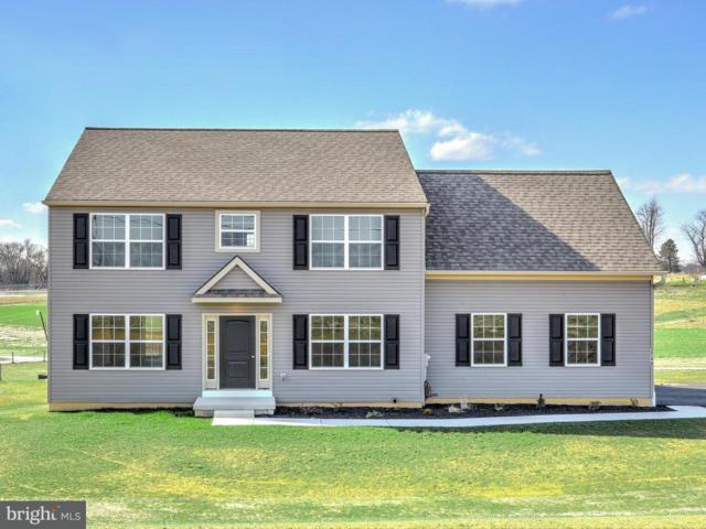 2246 Robert Fulton Highway, PEACH BOTTOM, PA 17563 (#1000112948) :: The Joy Daniels Real Estate Group