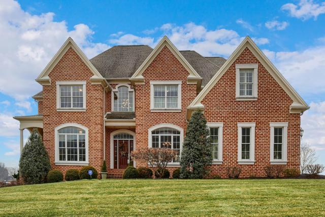 5036 Pellingham Circle, ENOLA, PA 17025 (#1000167952) :: Benchmark Real Estate Team of KW Keystone Realty