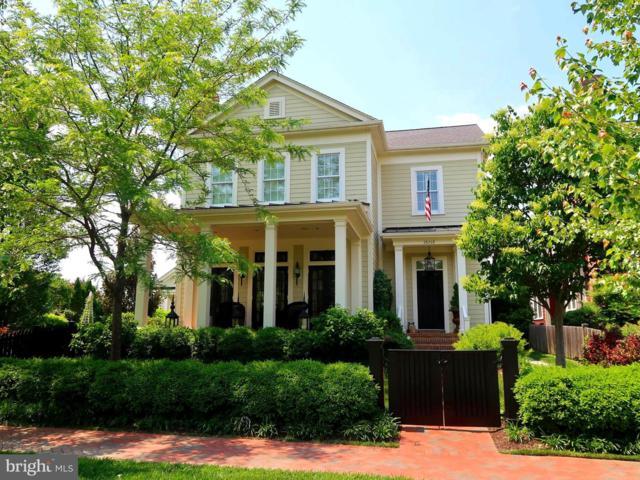 28268 Hemmersley Street, EASTON, MD 21601 (#1000294464) :: The Riffle Group of Keller Williams Select Realtors