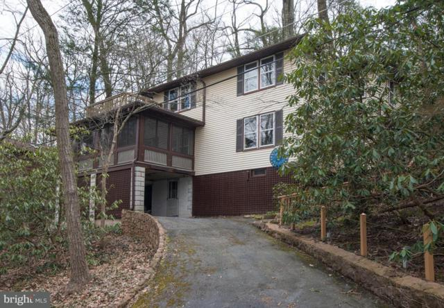 418 W Yale Avenue, MT GRETNA, PA 17064 (#1000417976) :: Teampete Realty Services, Inc