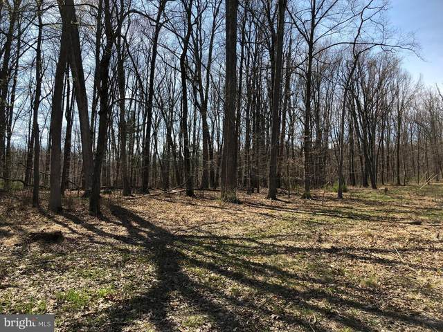 451 Butler Road Lot 8, LEBANON, PA 17042 (#1000472326) :: Liz Hamberger Real Estate Team of KW Keystone Realty