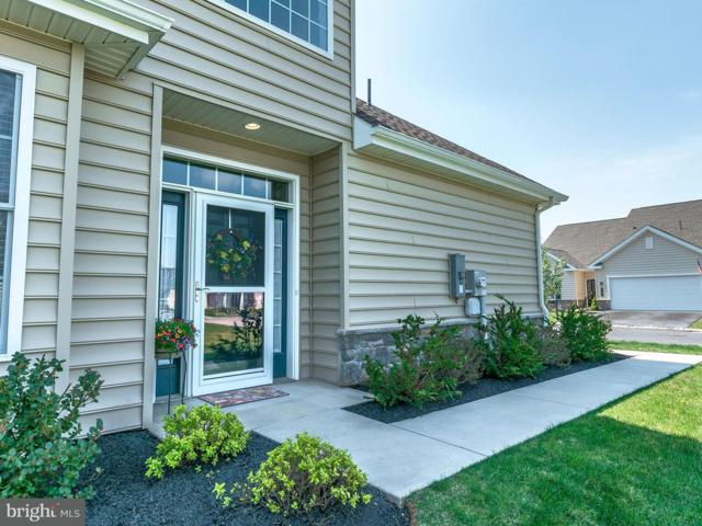 147 James Madison Drive, MECHANICSBURG, PA 17050 (#1000484736) :: Remax Preferred | Scott Kompa Group