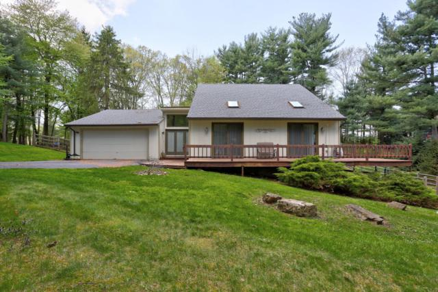3 Century Lane, NEWMANSTOWN, PA 17073 (#1000866748) :: ExecuHome Realty