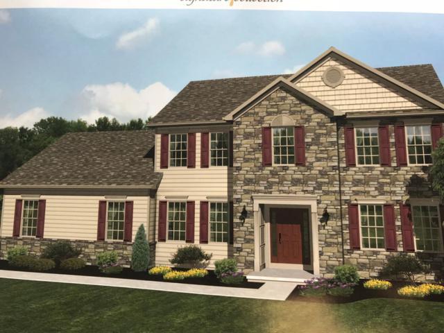 7228 Beaver Creek Road, HARRISBURG, PA 17112 (#1000867874) :: The Joy Daniels Real Estate Group