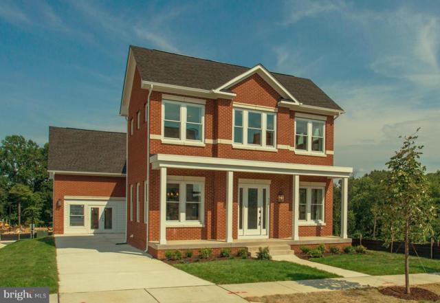 9113 Power House Road, LORTON, VA 22079 (#1000910780) :: The Gus Anthony Team
