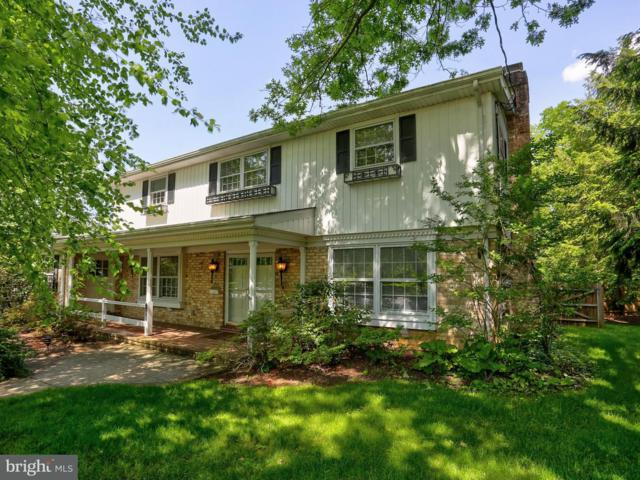 601 S Broad Street, LITITZ, PA 17543 (#1001536778) :: The Joy Daniels Real Estate Group
