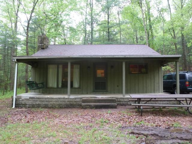 875 Pine Grove Road, GARDNERS, PA 17324 (#1001547876) :: Liz Hamberger Real Estate Team of KW Keystone Realty