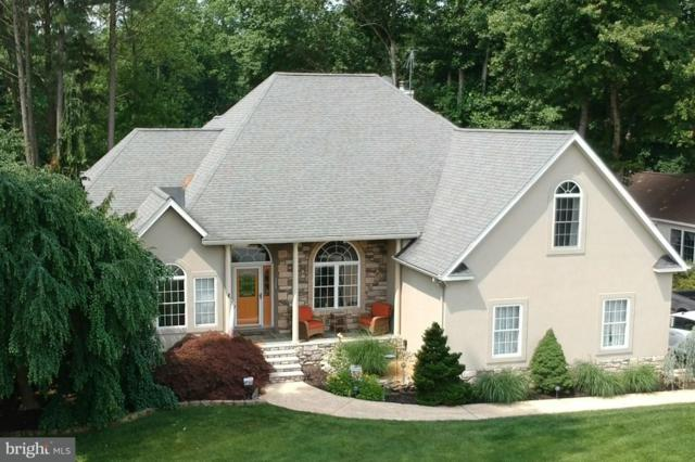 10925 Player Lane, BERLIN, MD 21811 (#1001562018) :: RE/MAX Coast and Country