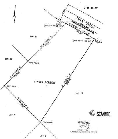 Jana Circle #12, SEAFORD, DE 19973 (#1001565620) :: The Dailey Group