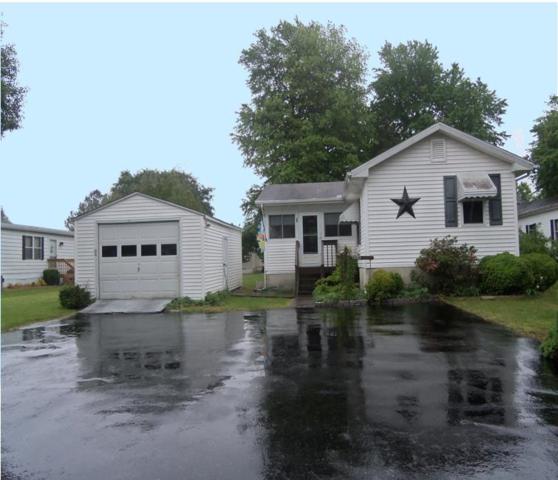 30974 Oakwood Road, OCEAN VIEW, DE 19970 (#1001567296) :: The Windrow Group