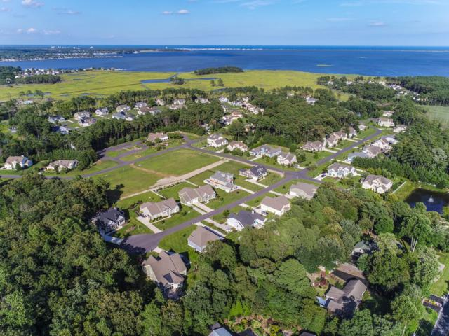 31573 Rachel Avenue #7, LEWES, DE 19958 (#1001570288) :: RE/MAX Coast and Country