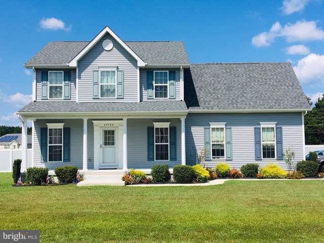 25891 Country Meadows Drive, MILLSBORO, DE 19966 (#1001570472) :: Atlantic Shores Sotheby's International Realty