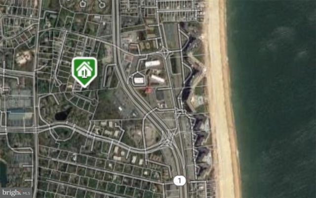 33403 Coleman Gale Lane, BETHANY BEACH, DE 19930 (#1001570984) :: RE/MAX Coast and Country